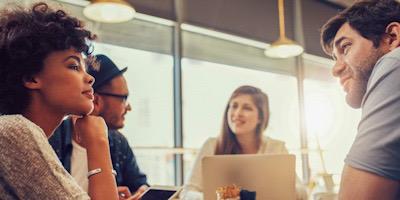 Should My Company Start A 401(k) Plan?